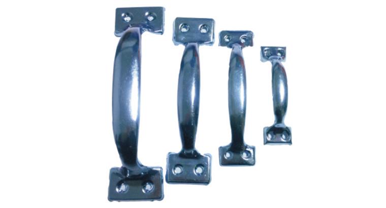 Hook ,Door pulls,Catch--HAINING XIOUTE METAL PRODUCTS CO,LTD